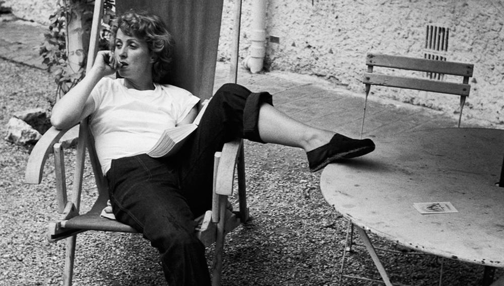 Η Ντανιέλ Νταριέ είχε ευχηθεί να πεθάνει στα 100 της χρόνια