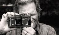 Ο Τζεφ Μπρίτζες φωτογράφιζε υπέροχα!