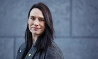 Βάνια Καλουτζέρτσιτς: Η νέα διεθύντρια του Φεστιβάλ Κινηματογράφου του Ρότερνταμ μιλά στο Flix