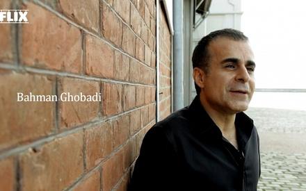 "Bahman Ghobadi: ""I love my country but it drove me away!"""