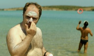 To «Suntan» του Αργύρη Παπαδημητρόπουλου φέρνει το ελληνικό καλοκαίρι στο Φεστιβάλ του Ρότερνταμ