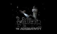 «Alternativity»: Ο Banksy κι ο Ντάνι Μπόιλ σας εύχονται διαφορετικά Καλά Χριστούγεννα
