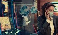 Berlinale 2021: Στο «Bad Luck Banging or Loony Porn» του Ράντου Ζούντε το πορνό είναι μόνο η αφορμή