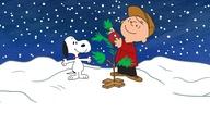 Χριστούγεννα, μικρού μήκους: Α Charlie Brown Christmas