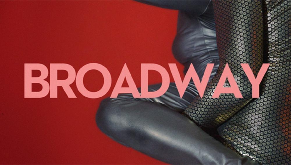 Το «Broadway» του Χρήστου Μασσαλά στο Atelier της Cinefondation του Φεστιβάλ Καννών