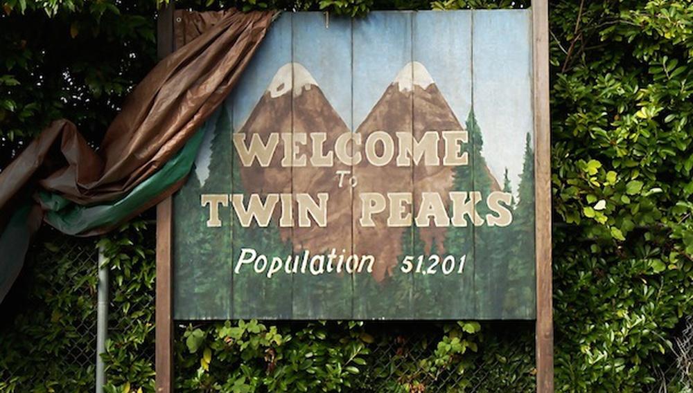 Ο μαραθώνιος που περιμέναμε και ο τρίτος κύκλος του «Twin Peaks» αποκλειστικά στην COSMOTE TV