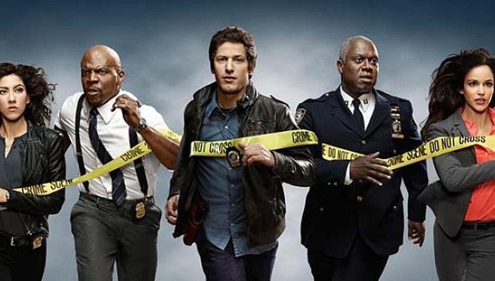 Μια ματιά στις νέες τηλεοπτικές σειρές της σεζόν: Μέρος Πρώτο