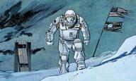 «Interstellar»: Συμπληρώστε τα κενά στην ιστορία