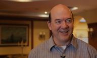 Ο Τζον Κάρολ Λιντς μιλά για το «Lucky», τον Χάρι Ντιν Στάντον και τον Ντέιβιντ Λιντς, στην κάμερα του Flix