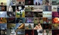 Αυτές είναι οι 47 ελληνικές ταινίες μικρού μήκους που θα διαγωνιστούν στις 24ες Νύχτες Πρεμιέρας
