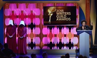 Oscars 2018: Οι σεναριογράφοι ψηφίζουν «Να Με Φωνάζεις Με Τ' Ονομά Σου» και «Τρέξε!»