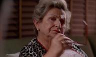 Η αθάνατη ελληνίδα μάνα πρωταγωνίστρια στο νέο teaser της «Μπαλάντας της Τρύπιας Καρδιάς» του Γιάννη Οικονομίδη