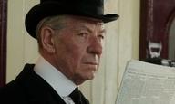 Ο «Mr. Holmes» του Ιαν ΜακΚέλεν δεν είναι αυτός που νομίζετε...
