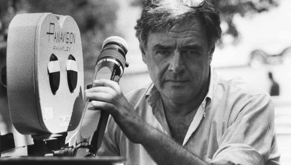 O Ρίτσαρντ Ντόνερ ήξερε να φτιάχνει blockbuster με καρδιά