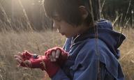 «L'Infini» δείτε ένα μικρού μήκους του Λούκας Ντοντ, σκηνοθέτη του συγκλονιστικού «Girl»