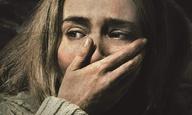 Απόλυτη ησυχία... Δείτε το teaser για το δεύτερο μέρος του «A Quiet Place»