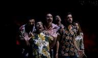 «The Black B4chelor»: Πρώτο teaser για την επιστροφή του ελληνικού franchise που αντέχει