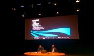 Ρομπέρτο Ολα: Ο εκτελεστικός διευθυντής του Eurimages μιλάει στο Flix για το ελληνικό σινεμά