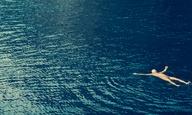 Αντρες μόνοι στη θάλασσα! Το πόστερ & νέες φωτογραφίες από το «Chevalier» της Αθηνάς Τσαγγάρη!
