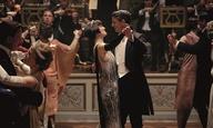 «Σας περιμέναμε»: Πρώτο τρέιλερ για το (κινηματογραφικό) «Downton Abbey»