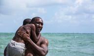 Το «Moonlight» και το «Manchester by the Sea» μονοπώλησαν τα βραβεία του National Society of Film Critics