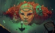 Ενα φανταστικό αφιέρωμα στο animated ντοκιμαντέρ στο 22o Φεστιβάλ Ντοκιμαντέρ Θεσσαλονίκης
