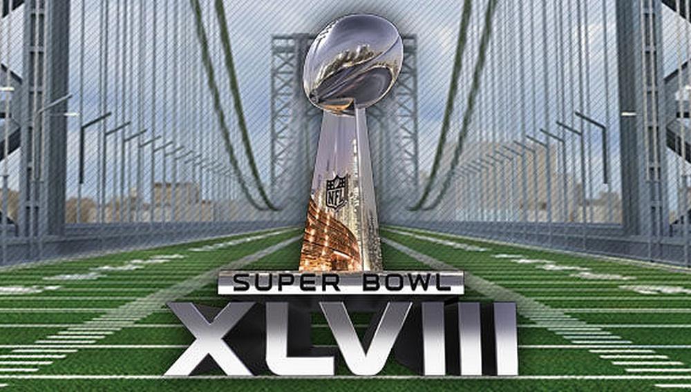 Super Bowl 2014: Δείτε όλες τις διαφημίσεις που έβαλαν το Χόλιγουντ μέσα στο μεγάλο παιχνίδι