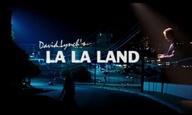 Κι αν το «La La Land» το σκηνοθετούσε ο Ντέιβιντ Λιντς; (δείτε το υπέροχο trailer!)