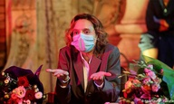 Berlinale 2021: Τα βραβεία | Στο «Bad Luck Banging or Loony Porn» του Ράντου Ζούντε η Χρυσή Αρκτος
