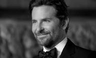 Ο Μπράντλεϊ Κούπερ πρωταγωνιστεί στη νέα ταινία του Πολ Τόμας Αντερσον