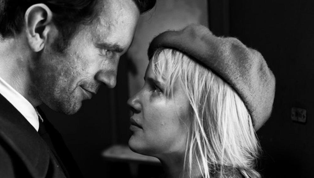 «Θα μείνω μαζί σου μέχρι το τέλος του κόσμου!» Μοιραίος ρομαντισμός στο αποκλειστικό teaser του «Cold War» του Πάβελ Παβλικόφσκι