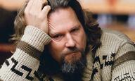 «The Big Lebowski»: Ο Τζόελ Κοέν αποκαλύπτει τι έφερε τον Τζεφ Μπρίτζες σε απόγνωση στο γύρισμα
