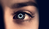 «The Host»: τι έχουν να δουν τα μάτια μας! Υποτιτλισμένο teaser trailer