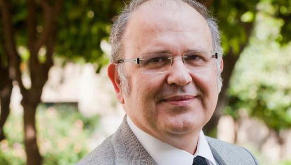 «Δεν θέλει απόρριψη και ξαναγράψιμο»: Ο Νίκος Ξυδάκης για το νόμο Γερουλάνου