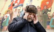 Το 19ο Φεστιβάλ Ντοκιμαντέρ Θεσσαλονίκης συστήνει τον Βιτάλι Μάνσκι, μια μαχητική φωνή από τη Ρωσία
