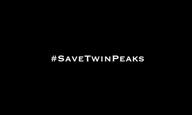 Τι θα ήταν το «Twin Peaks» χωρίς τον Ντέιβιντ Λιντς; #SaveTwinPeaks