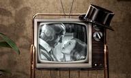 Με το «WandaVision» το MCU σπάει τον τέταρτο τοίχο της τηλεοπτικής εμπειρίας