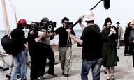 Τώρα (δημοσιευμένα) και φορολογικά κίνητρα για την παραγωγή οπτικοακουστικών έργων