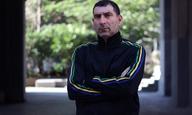 Cine #MένουμεΣπίτι | Ο Γιάννης Οικονομίδης προτείνει στο Flix μια ταινία για τις μέρες της καραντίνας