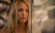 «Savages»: 14 νέες φωτογραφίες από την νέα ταινία του Ολιβερ Στόουν