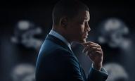 Oscars 2016: Μια «Διάσειση» στέλνει τον Γουιλ Σμιθ στα Οσκαρ