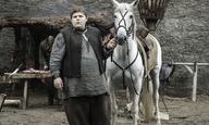 «Hold the Door»: Το τραγούδι που έγραψε ο... Χόντορ για την πιο συγκινητική στιγμή (μέχρι τώρα) του 6ου κύκλου του «Game of Thrones»