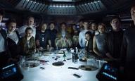 Follow the light... Δείτε τη μικρού μήκους - πρόλογο του «Alien: Covenant»