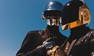Μικρό κινηματογραφικό αντίο στους Daft Punk