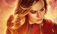 Είδαμε την «Captain Marvel» και να γιατί πρέπει να ανυπομονείτε για την πρώτη σόλο ταινία με γυναίκα υπερηρωίδα της Marvel