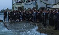 «Μικρά Αγγλία»: O Παντελής Βούλγαρης μας ταξιδεύει στη θάλασσα της ανθρώπινης καρδιάς