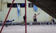 18ο Φεστιβάλ Ντοκιμαντέρ Θεσσαλονίκης: Μια «Δεύτερη Ευκαιρία» στις φυλακές Αυλώνα