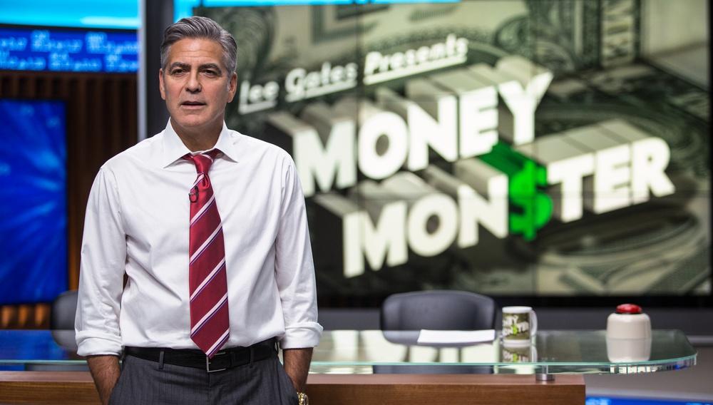 Το Παιχνίδι του Χρήματος