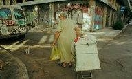 20ό Φεστιβάλ Ντοκιμαντέρ Θεσσαλονίκης: Η «Φαουέγια» στη χώρα των θαυμάτων