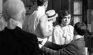 O Καρλ Λάγκερφελντ είδε την Κοκό Σανέλ στο πρόσωπο της Κίρα Νάιτλι